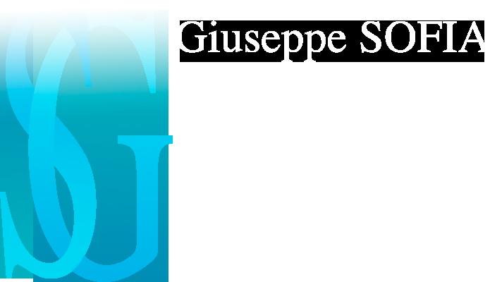 Giuseppe Sofia